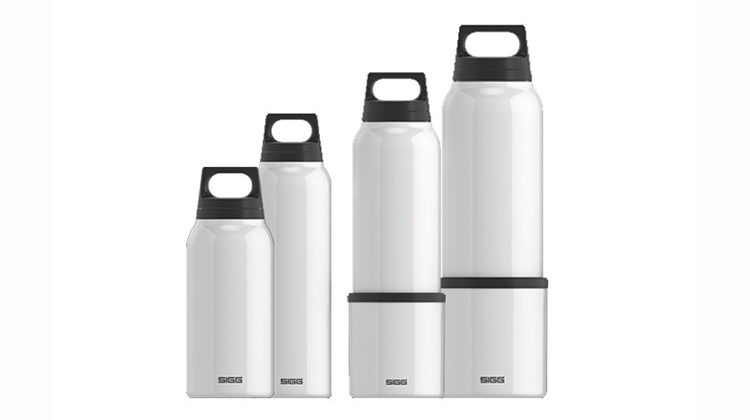 sigg thermo classic