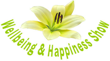 Wellbeing & Happiness Show
