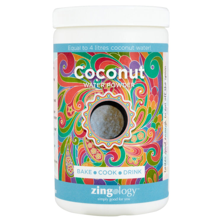 zingology-coconut-powder-ZCOC224C