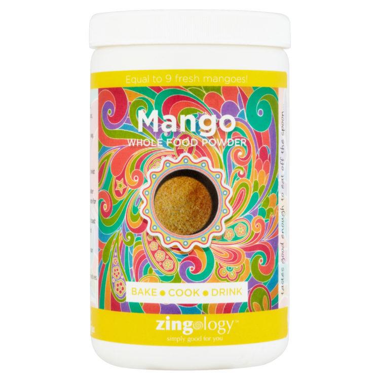zingology-organic-mango-powder-ZMAN247C