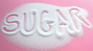 sugar-bad-health