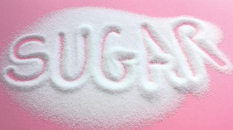 sugar-bad-health