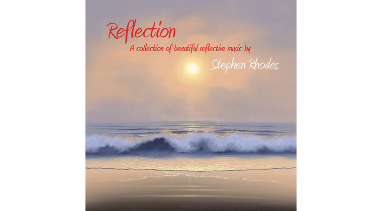 reflections-cd-review
