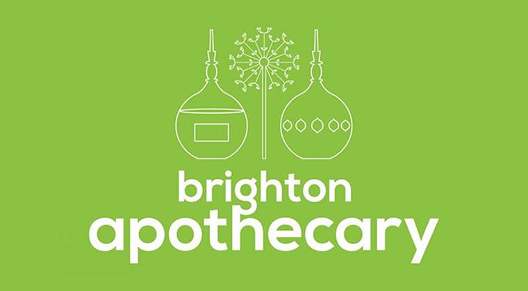 Brighton Apothecary