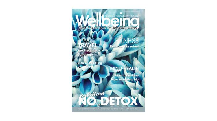 201601WellbeingMagazineJan16