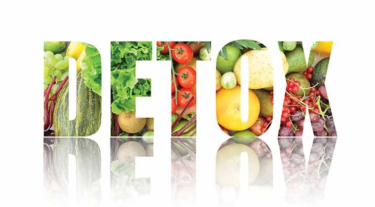detox-letters-in-vegetables