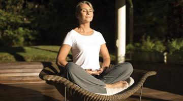 kurotel-meditation