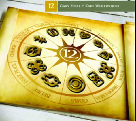 12 album