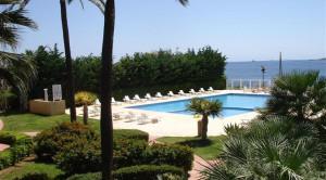Ibiza-Penthouse_Crop_760_500