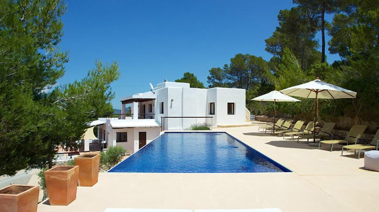 large-villa-pool-ibiza_