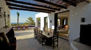 villa-interior-ibiza