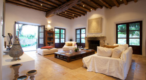 villa-living-interior-ibiza