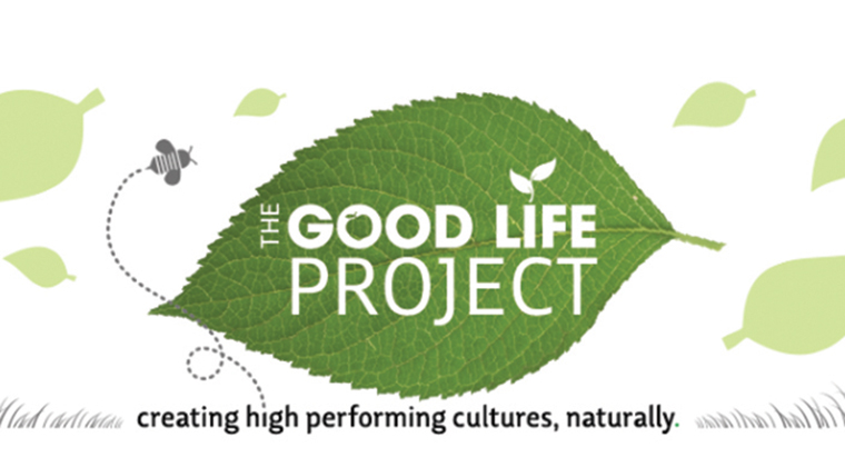 good-life-project