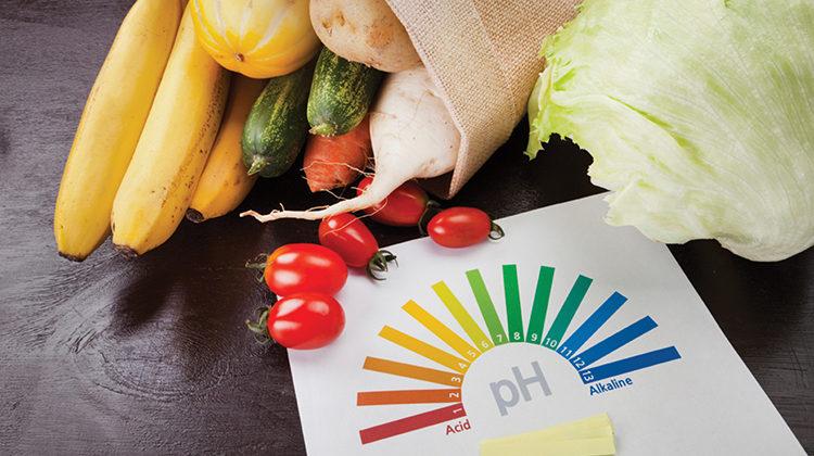 ph-strips-fruit-veg