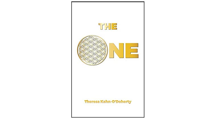 Book cover The One